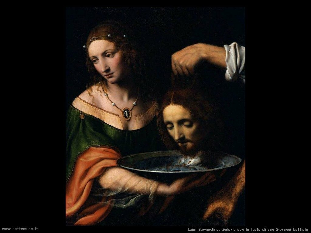 luini_bernardino_508_salome_with_the_head_of_st_john_the_baptist
