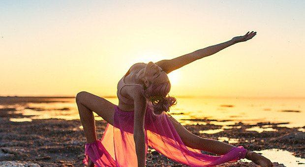 1967158_o_yoga_570