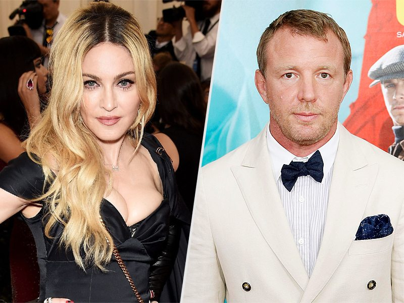 Guy-Ritchie-Madonna-custody-battle-heard-in-London2