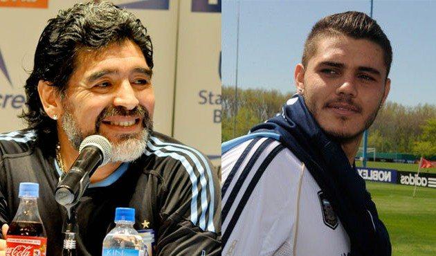 Icardi-Maradona-630x370