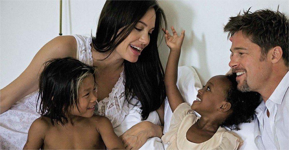 figli-adottivi