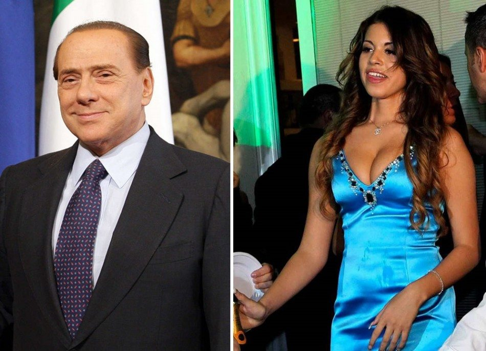 former-italian-pm-silvio-berlusconi-found-guilty-sex-underage-prostitute-faces-7-year-jail-time