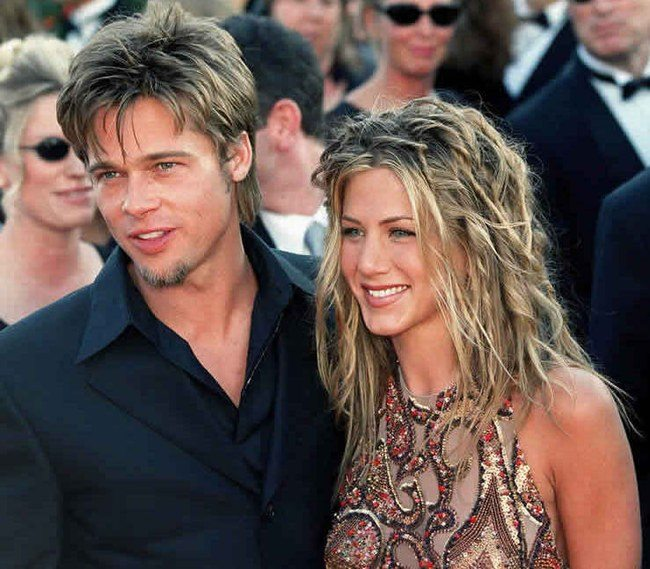 brad-pitt-jennifer-aniston-16703_w650