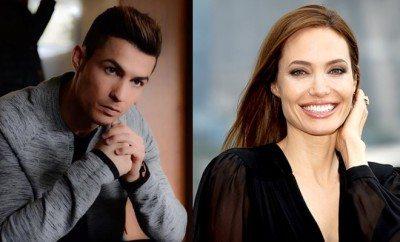 Cristiano-Ronaldo-e-Angelina-Jolie-400x242