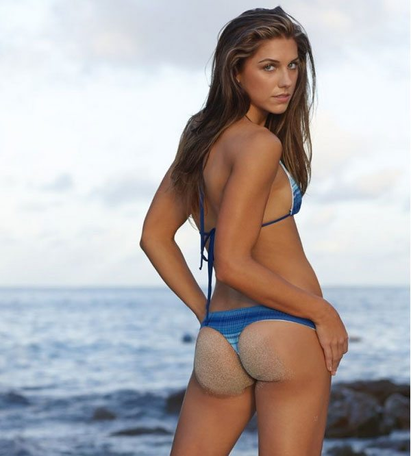 Alex-Morgan-3 (1)