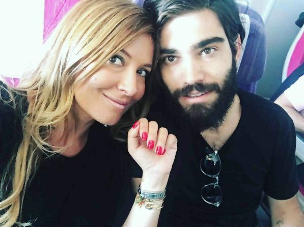 Selvaggia-Lucarelli-gossip-news