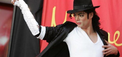 Michael-Jackson-statua-di-cera-al-Madame-Tussauds_h_partb