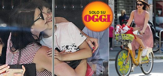 ilaria_damico_bicicletta_figlio_pietro_645
