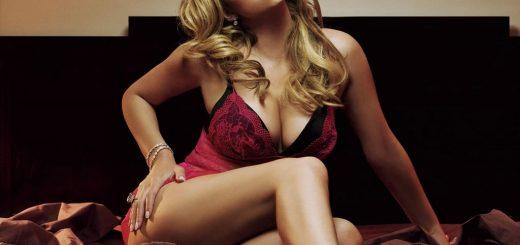 Mariah_Carey1-bollicine-vip