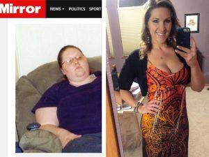 mamma-obesa-perde-peso-irriconoscibile_21110455