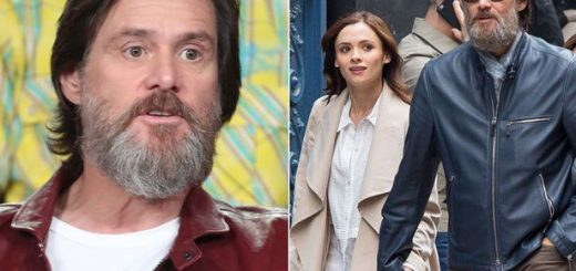 MAIN-Jim-Carrey-Cathriona-White