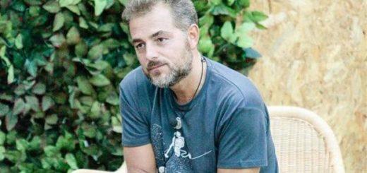 Grande Fratello Vip Daniele Bossari rientra nella Casa e spiega tutto Malgioglio scoppia a piangere_16184913