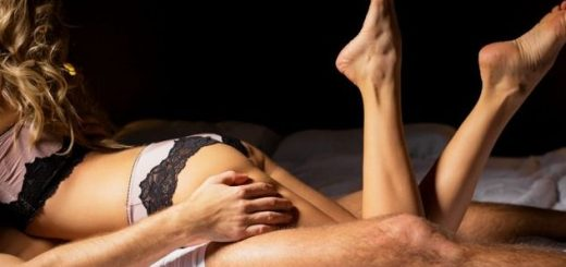 sesso-uomo-donna_o_su_horizontal_fixed