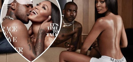 3581652_1416_naomi_campbell_skepta_nuovo_amore_toyboy (1)