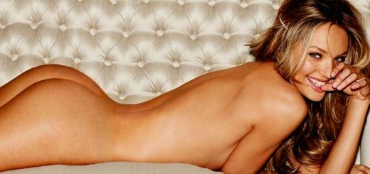 Candice-Swanepoel-Nude-Photos-2