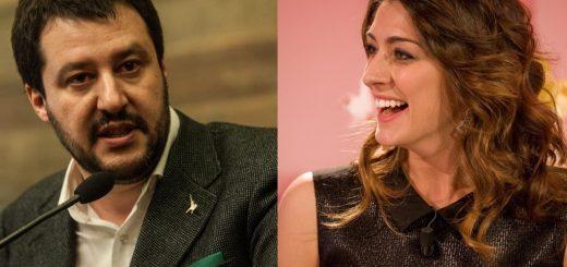 kika4044914_Matteo-Salvini-Elisa-Isoardi-1024x721