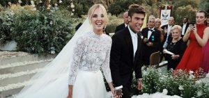 party-di-nozze-di-fedez-e-chiara-ferragni-e1535884481405