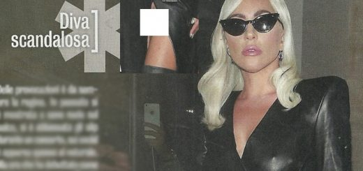 lady-gaga-hot_03165647