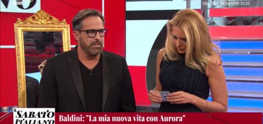 http___media.gossipblog.it_0_06d_baldini-sabato-italiano-2 (2)