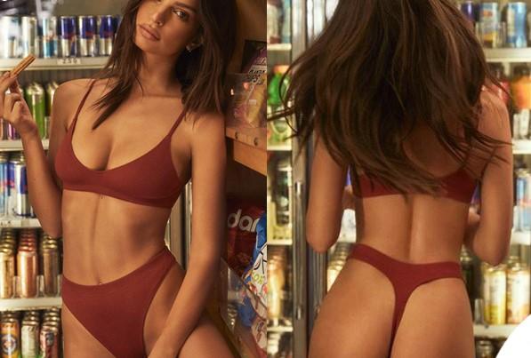 Emily-Ratajkowski-bikini-Inamorata-4