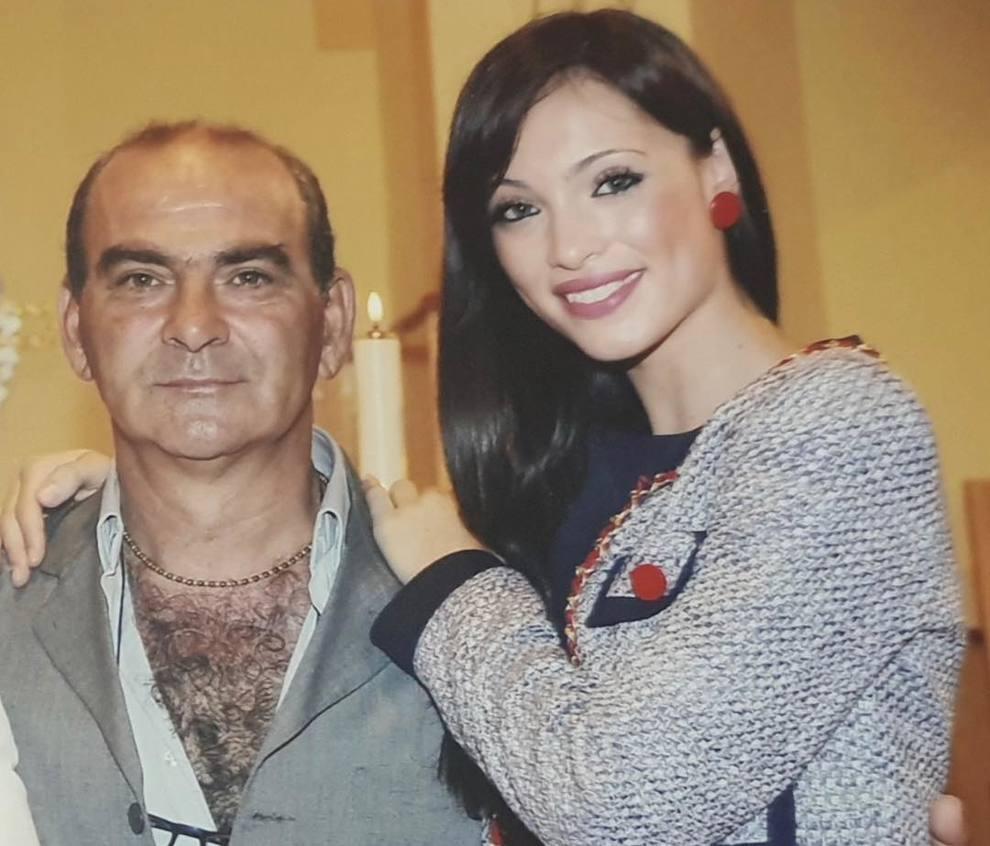 lorella_boccia_lutto_morto_papà_25185407