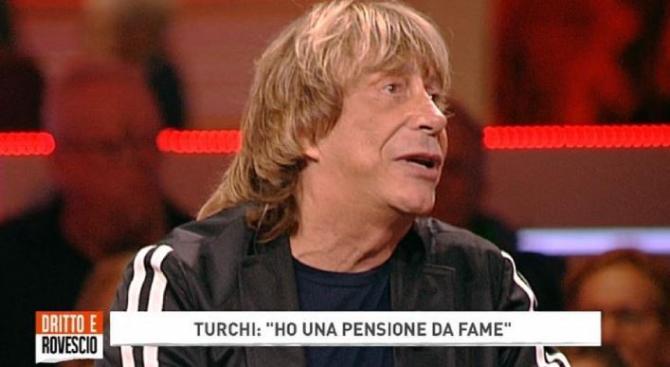 1560103746473.JPG--enzo_paolo_turchi_disperato_in_tv___ho_una_pensione_da_fame_