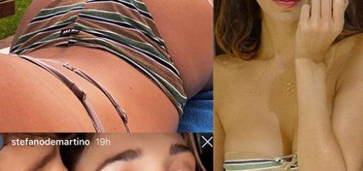 Belen-Rodriguez-Ibiza-bikini-Me-Fui-Stefano-De-Martino-1 (1)