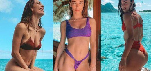 Lorella-Boccia-bikini-Sand-Bikini-Lovers (1)