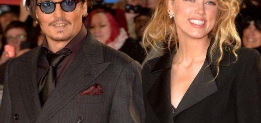 Johnny-Depp-e-Amber-Heard-kr0E-RR0UzvS0hmgiLoBR4iGaNbP-590x445@Corriere-Web-Sezioni