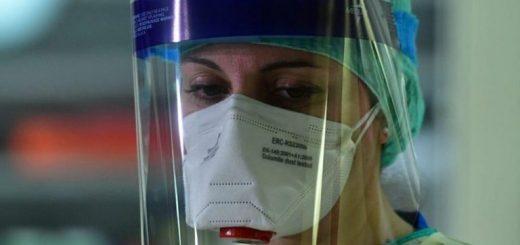 coronavirus_dottoressa_condominio_24122011-768x420