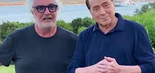 Flavio-Briatore-Silvio-Berlusconi-1024x585