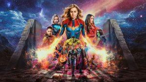 """À¸"""" Avengers Endgame 2019 À¸«à¸™ À¸‡à¹€à¸• À¸¡à¸à¸à¸™à¹""""ลน À¸"""" À¸«à¸™ À¸‡à¸à¸à¸™à¹""""ลน À¸Ÿà¸£ À¸«à¸™ À¸‡à¹ƒà¸«à¸¡ Full Hd"""