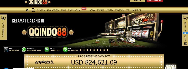 Situs Slot Online Terbaru Archivi Info Bandar Judi Online Bonus Tebesar