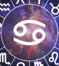 segni_oroscopo_zodiaco_paolo_fox