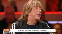 enzo_paolo_turchi_disperato_in_tv___ho_una_pensione_da_fame