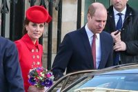Prince-William-Duke-of-Cambridge-Kate-Middleton