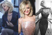 Monica-Bellucci-Soon-Magazine-fotografo-Patrice-van-Malder-2-1