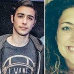 jesolo_incidente_giovanni_mattiuzzo_eleonora_frasson_leonardo_girardi_riccardo_laugeni