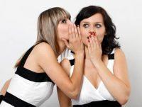 gossip (1)