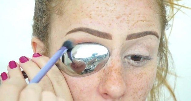 cucchiaio-makeup-post-624x331