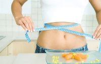 dimagrire-velocemente-senza-dieta
