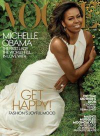 1478970044750.jpg--michelle_obama_in_posa_su_vogue__l_ultima_copertina_da_first_lady