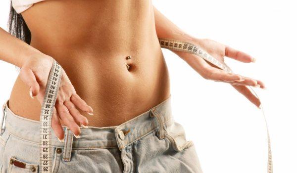 Ecco-Come-Effetto-Yo-Yo-Incide-Sul-Metabolismo