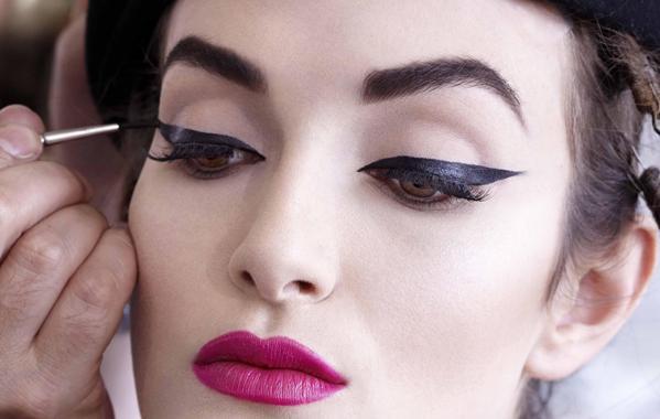 eyeliner_pic