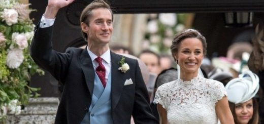 viaggio-di-nozze-pippa-middleton-638x425
