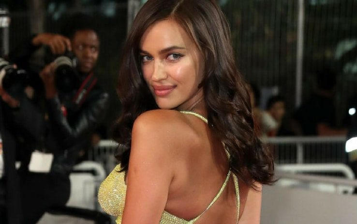 cannes-2017-irina-shayk-red-carpet-2