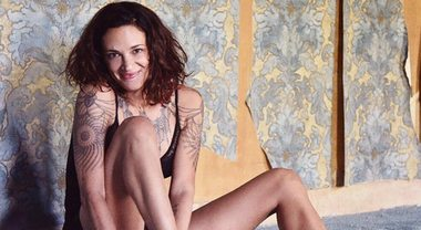 2623318_1426_asia_argento_madre_sola