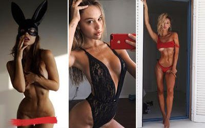 alexis-ren-sports-illustrated-swimsuit-issue-rookie