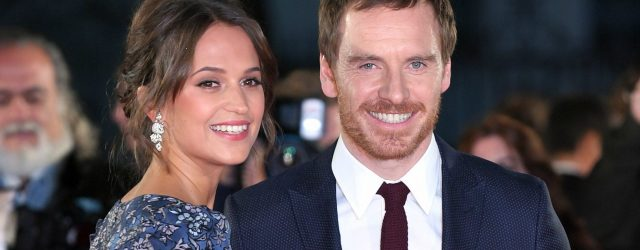 michael-fassbender-and-alicia-vikander-married