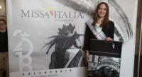 3435992_1903_miss_italia